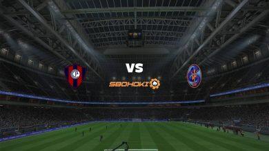 Photo of Live Streaming  Cerro Porteño vs Deportivo La Guaira 28 April 2021
