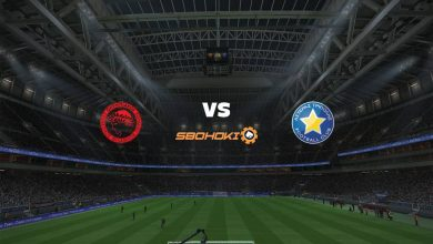 Photo of Live Streaming  Olympiakos vs Asteras Tripoli 21 April 2021