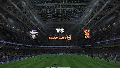 Photo of Live Streaming  Metropolitanos FC vs Melgar 20 April 2021