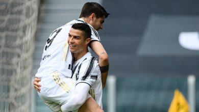 Photo of Cuma Ada 2 Pilihan untuk Cristiano Ronaldo: PSG atau Real Madrid?