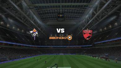 Photo of Live Streaming  Gaz Metan vs Dinamo Bucuresti 23 April 2021