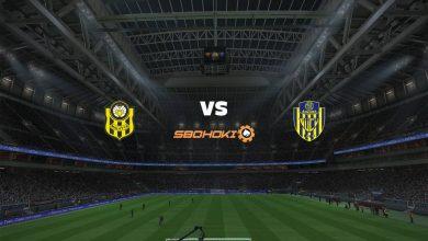 Photo of Live Streaming  Benevento vs Udinese 25 April 2021
