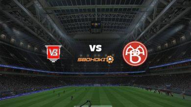 Photo of Live Streaming  Vejle BK vs AaB 16 April 2021