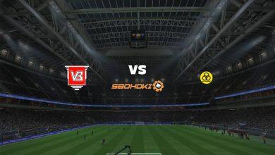 Photo of Live Streaming  Vejle BK vs AC Horsens 22 April 2021