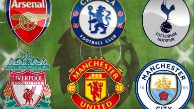 Photo of Kenapa European Super League Dicaci Banyak Pihak?