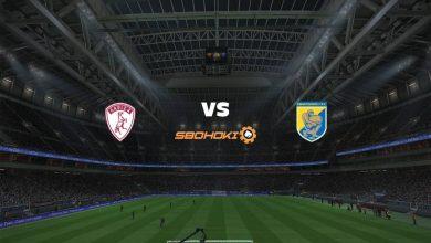Photo of Live Streaming  Larissa FC vs Panetolikos 3 April 2021