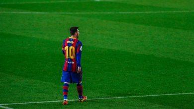 Photo of Real Madrid vs Barcelona, Pertandingan El Clasico Terakhir Lionel Messi?