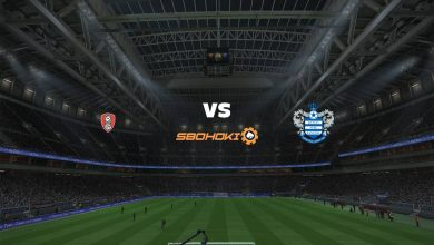 Photo of Live Streaming  Rotherham United vs Queens Park Rangers 13 April 2021