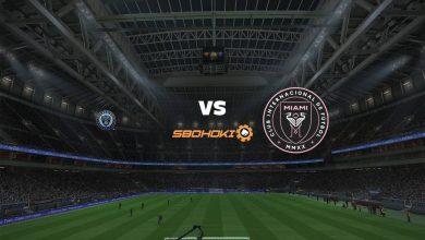 Photo of Live Streaming  Philadelphia Union vs Inter Miami CF 25 April 2021