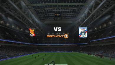 Photo of Live Streaming  Melgar vs Carlos A. Mannucci 9 April 2021