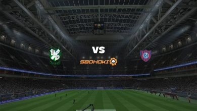 Photo of Live Streaming  Platense vs San Lorenzo 10 April 2021