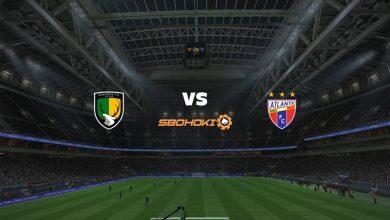 Photo of Live Streaming  Venados FC vs Atlante 15 April 2021