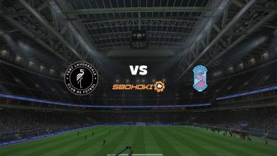Photo of Live Streaming  Fort Lauderdale CF vs Forward Madison FC 1 Juni 2021