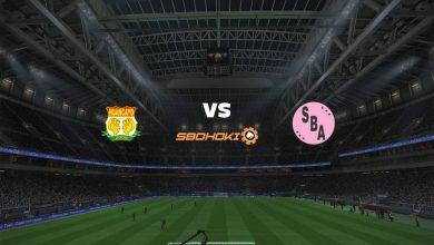 Photo of Live Streaming  Sport Huancayo vs Sport Boys 23 Mei 2021