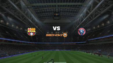 Photo of Live Streaming  Barcelona SC vs Olmedo 24 Mei 2021
