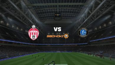 Photo of Live Streaming  Sepsi Sfantu Gheorghe vs Viitorul Constanta 30 Mei 2021