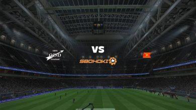 Photo of Live Streaming  Odds BK vs Viking FK 29 Mei 2021