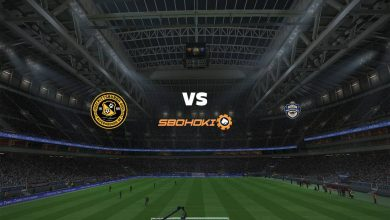 Photo of Live Streaming  Pittsburgh Riverhounds vs Charlotte Independence 22 Mei 2021