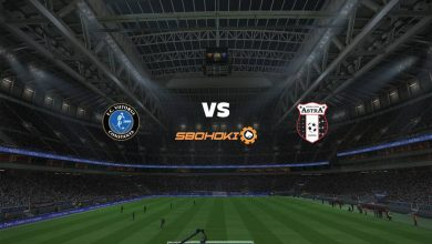 Photo of Live Streaming  Viitorul Constanta vs FK Astra Giurgiu 19 Mei 2021
