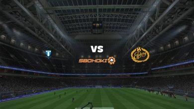 Photo of Live Streaming  Malmo FF vs Elfsborg 20 Mei 2021