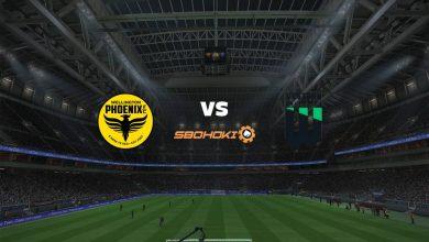 Photo of Live Streaming  Wellington Phoenix FC vs Western United 22 Mei 2021