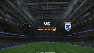 Photo of Live Streaming  Portland Thorns FC vs OL Reign 23 Mei 2021