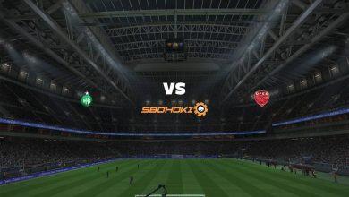 Photo of Live Streaming  St Etienne vs Dijon 23 Mei 2021