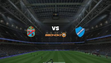 Photo of Live Streaming  Arsenal de Sarandí vs Bolívar 27 Mei 2021