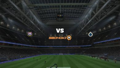 Photo of Live Streaming  Anderlecht vs Club Brugge 20 Mei 2021