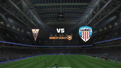 Photo of Live Streaming  Albacete vs Lugo 18 Mei 2021