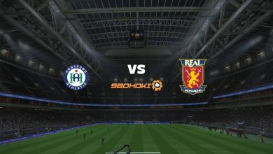Photo of Live Streaming  Hartford Athletic vs Real Monarchs SLC 29 Mei 2021