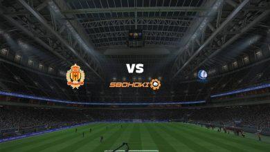 Photo of Live Streaming  KV Mechelen vs KAA Gent 22 Mei 2021