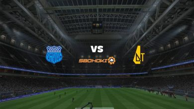 Photo of Live Streaming  Emelec vs Deportes Tolima 19 Mei 2021