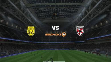 Photo of Live Streaming  New Mexico United vs Loudoun United FC 30 Mei 2021