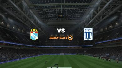 Photo of Live Streaming  Sporting Cristal vs Alianza Lima 2 Mei 2021
