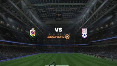 Photo of Live Streaming  La Serena vs Melipilla 29 Mei 2021