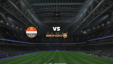 Photo of Live Streaming  Stromsgodset vs Rosenborg 13 Juni 2021