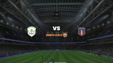 Photo of Live Streaming  LALA FC vs Monagas SC 17 Juni 2021