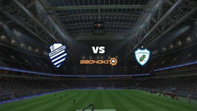 Photo of Live Streaming  CSA vs Londrina 20 Juni 2021