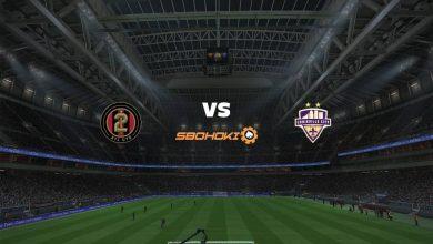 Photo of Live Streaming  Atlanta United 2 vs Louisville City FC 6 Juni 2021