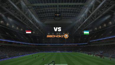 Photo of Live Streaming  Yemen vs Uzbekistan 11 Juni 2021
