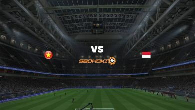 Photo of Live Streaming  Vietnam vs Indonesia 7 Juni 2021