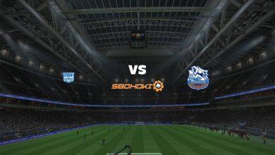 Photo of Live Streaming  Kitchee vs Port 24 Juni 2021