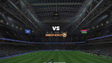 Photo of Live Streaming  Kosovo vs Gambia 11 Juni 2021