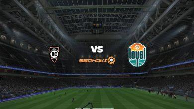 Photo of Live Streaming  Orange County SC vs San Diego Loyal SC 10 Juni 2021