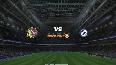 Photo of Live Streaming  Atlético Venezuela vs Mineros de Guayana 11 Juni 2021