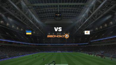 Photo of Live Streaming  Ukraine vs Cyprus 7 Juni 2021