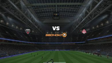 Photo of Live Streaming  DC United vs Toronto FC 3 Juli 2021