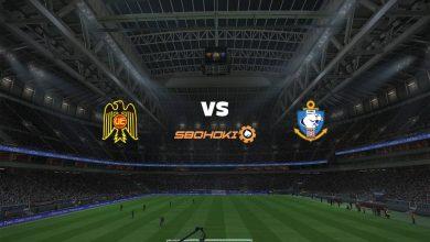 Photo of Live Streaming  Unión Española vs Antofagasta 6 Juni 2021