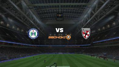 Photo of Live Streaming  Hartford Athletic vs Loudoun United FC 19 Juni 2021